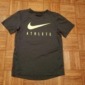 Nike Dry Fit T- shirt
